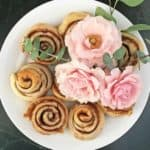 9 Mother's Day Brunch Ideas