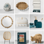 Target Opalhouse Collection