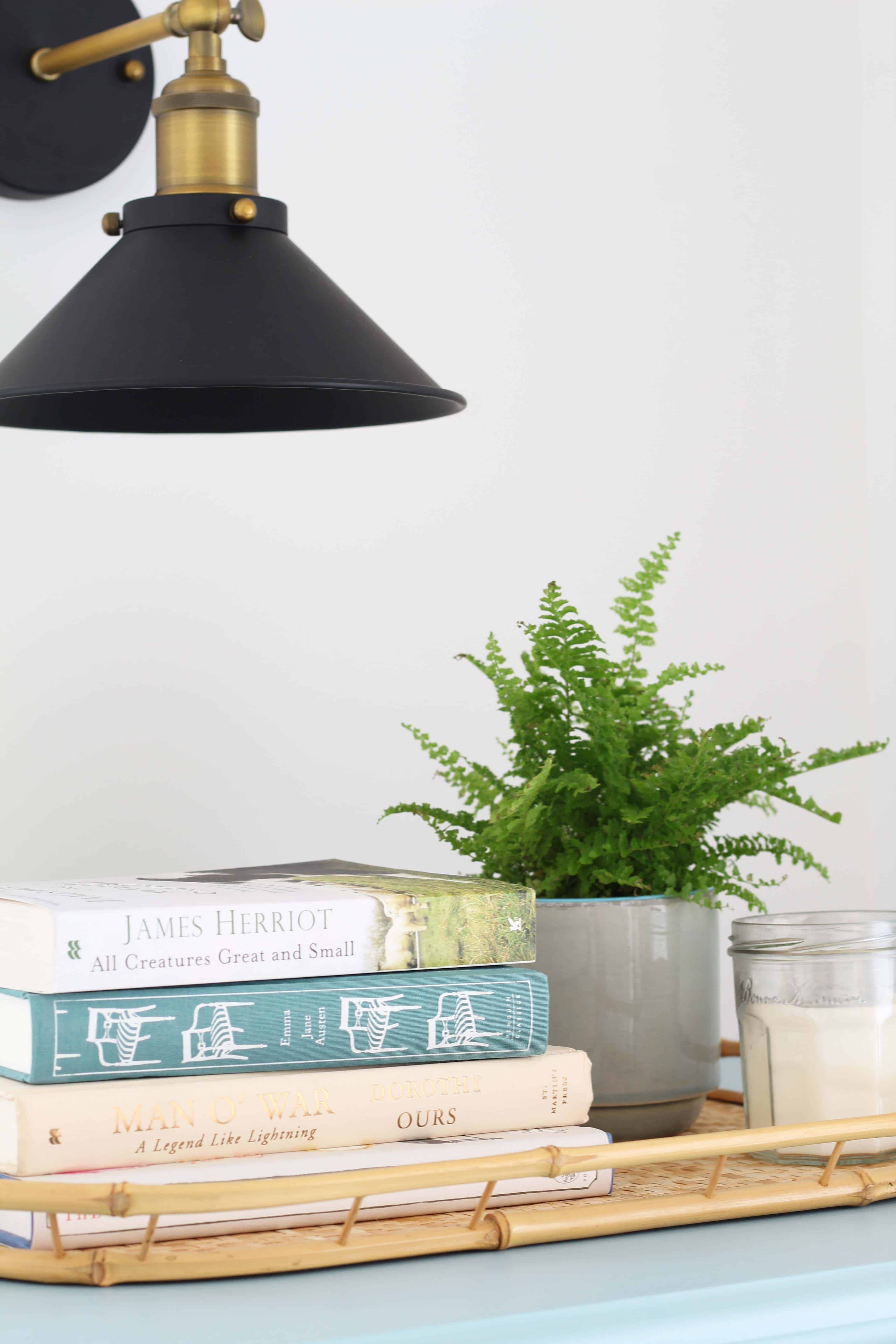 black and gold wall sconce, how to install a wall sconce without hardwiring, jane autumn emma penguin classic book