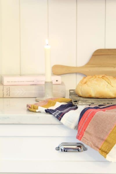 Creating A Hygge Home This Winter